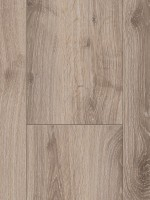Vorschau: Parador-Classic-1050-Eiche-Tradition-grau-beige-Eleganzstruktur-4V-zoom.jpg