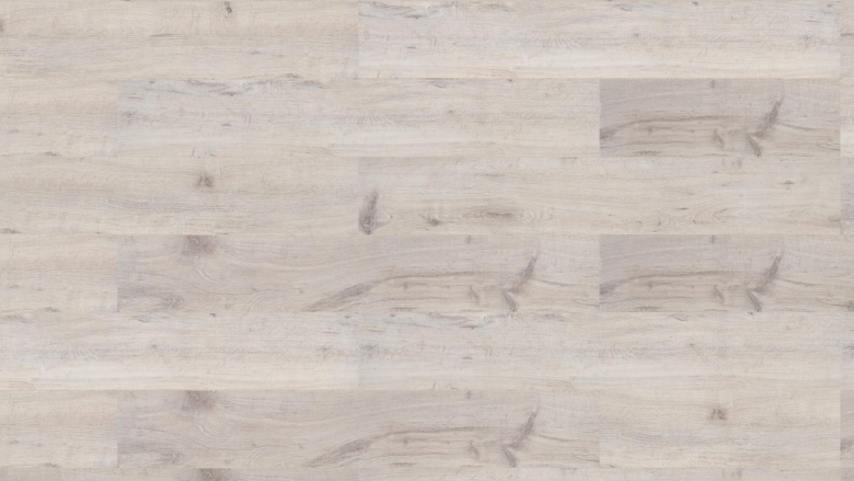 CLASSEN%20Wiparquet%20ECO.Laminat%20Style%208%20Classic%20Eiche%20weiß%2052520%20Room%20Up.png