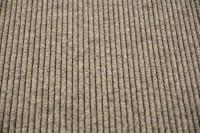 Vorschau: Bentzon Brighton Beige-Grau 098017 - gewebter Teppichboden
