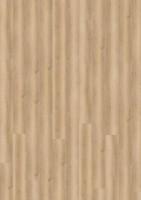 Vorschau: WINEO%20Purline%201200%20wood%20-%20Welcome%20Oskar%20-%20Room%20Up_1.jpg