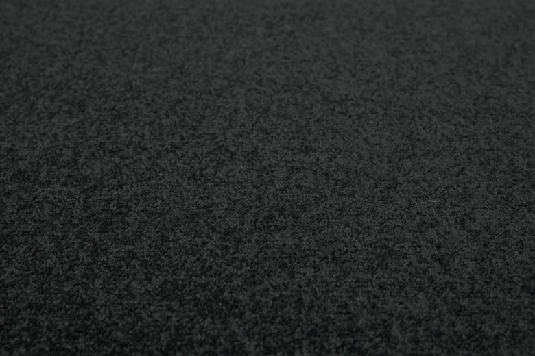 Infloor Chiffon Fb. 590 - Teppichboden Infloor Chiffon