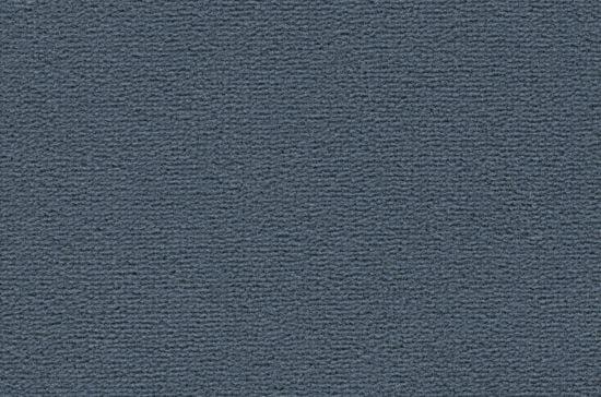 Vorwerk Duna 3L32 - Teppichboden Vorwerk Duna (Auslaufartikel)