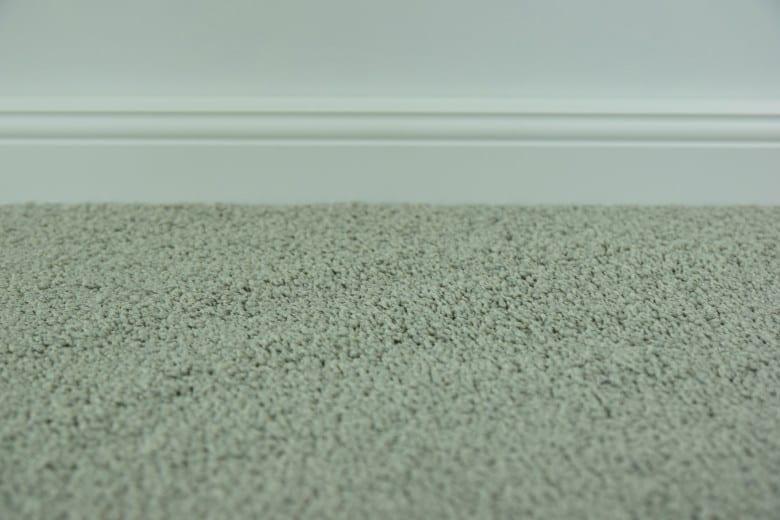 Vorwerk Larea 4F36 - Teppichboden Vorwerk Larea