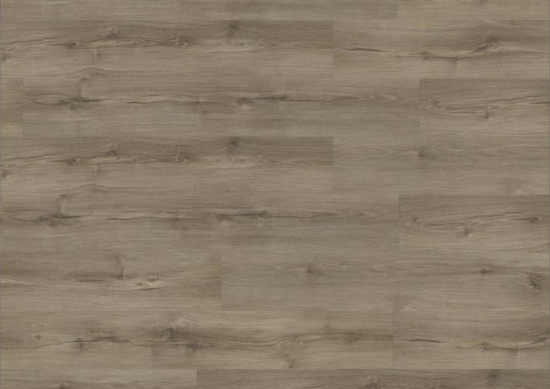 TARKETT%20Starfloor%20Click%20Ultimate%2030%2036005012%20Galloway%20Oak%20Warm%20Brown%20Room%20Up.JPG