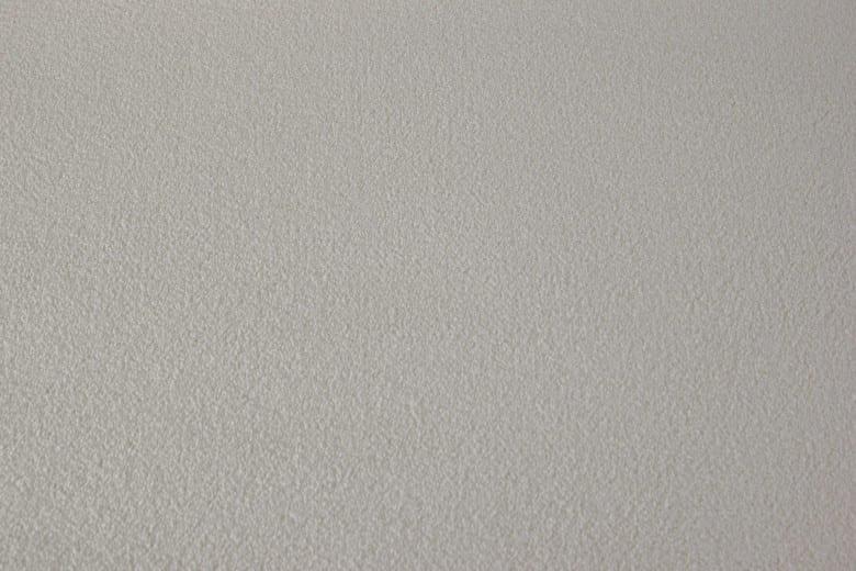 AW Souplesse 03 - Teppichboden Associated Weavers