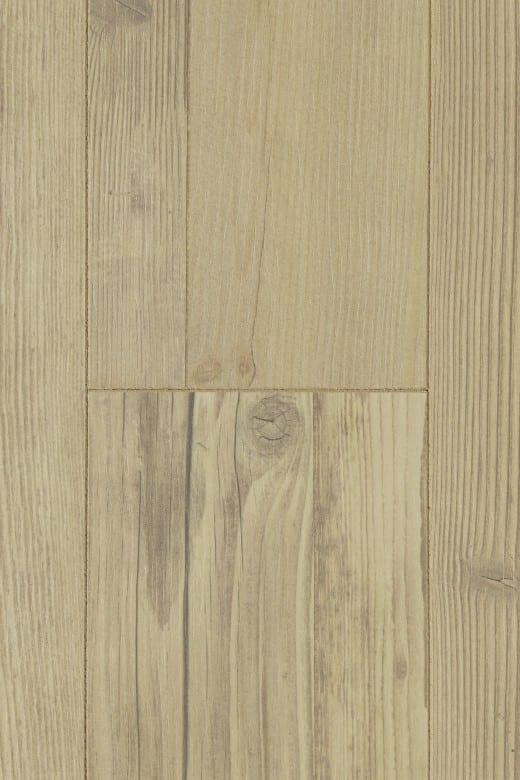 Wicanders Amorim Artcomfort Reclaimed Wood Reclaimed Alpine Pine Dekor