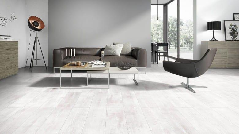 vanity white classen sono forest designboden holzoptik. Black Bedroom Furniture Sets. Home Design Ideas
