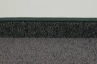 Vorschau: Teppichboden Sockelleiste gekettelt (5,90€/lfm)