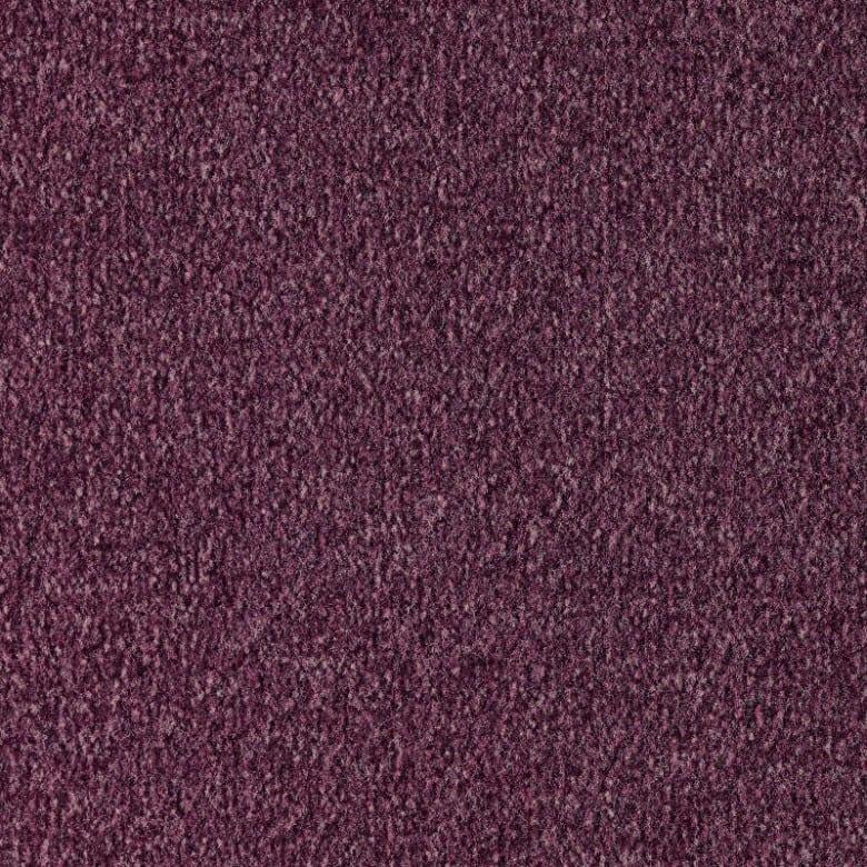 Varia 1K81 - Teppichboden Vorwerk Varia