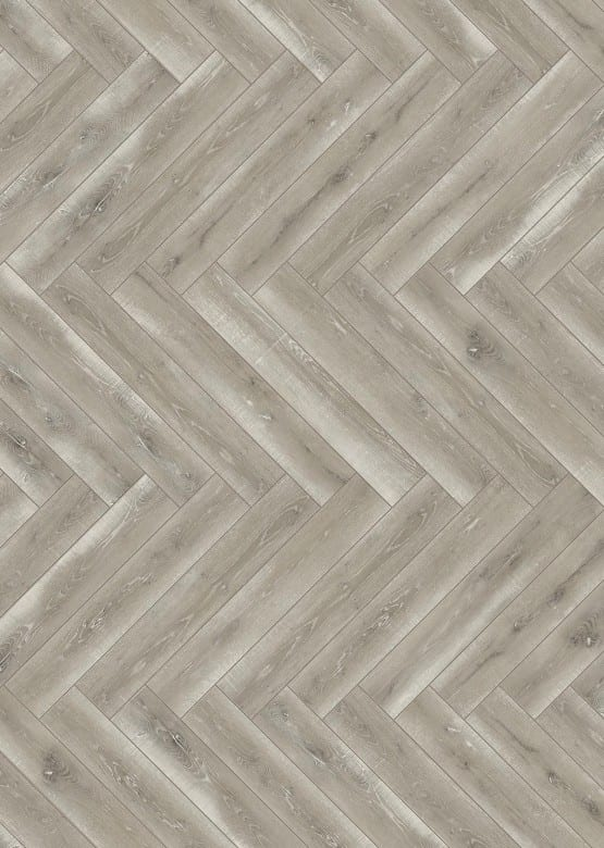 parador trendtime 3 eiche vintage grau antikmattstruktur 4v 1730218 trendtime 3 parador. Black Bedroom Furniture Sets. Home Design Ideas