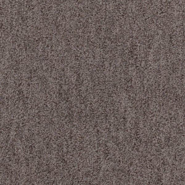 AW Sorrento 44 - Teppichboden Associated Weavers Sorrento