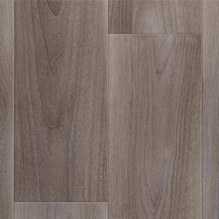 GERFLOR%20Texline%20HQR%20Elegant%20Grey%20Room%20Up.JPG