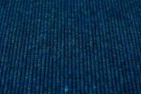 Vorschau: Tretford-Detail-567.jpg