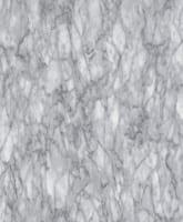 Vorschau: Marmor Dunkelgrau - Rasch Vlies-Tapete Steinoptik
