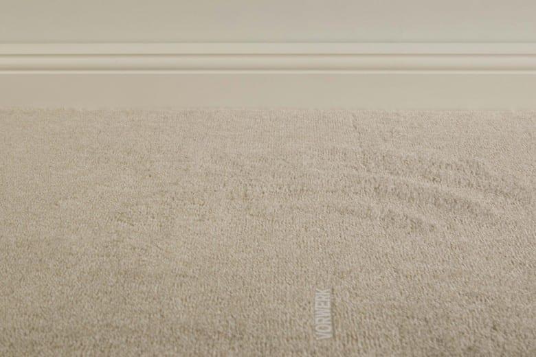 Vorwerk Nutria Comfort 8H59 - Teppichboden Vorwerk Nutria Comfort