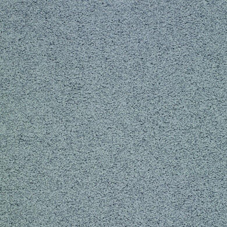 Elara 5S15 - Teppichboden Vorwerk Elara