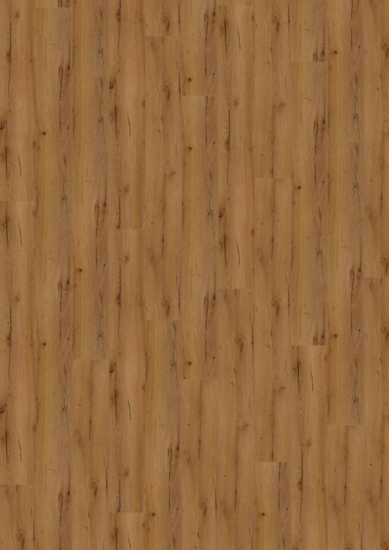 WINEO%20Purline%201200%20wood%20-%20Say%20hi%20to%20Klara%20-%20Room%20Up_2.jpg