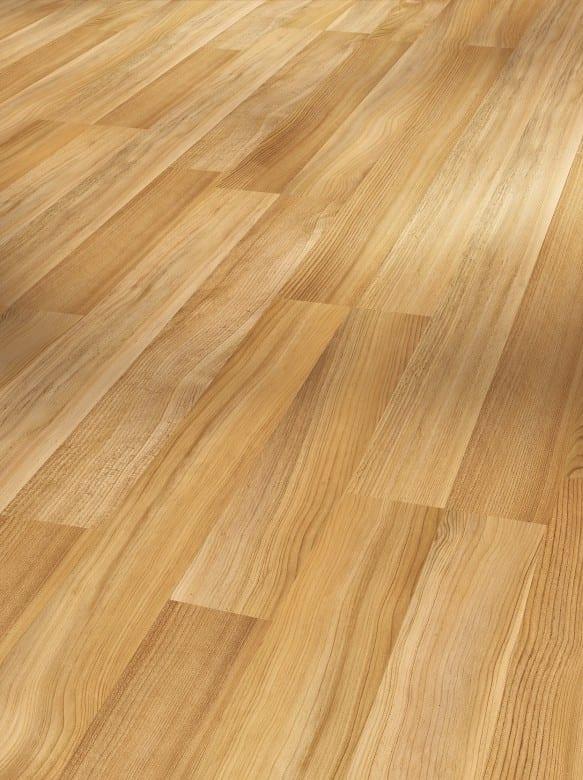 Parador Classic 1050 - Eiche natur 3-Stab Holzstruktur - 1601437 - Room Up - Seite