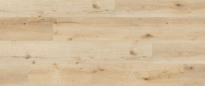 WINEO 400 wood XL zum Kleben - Luck Oak Sandy - DB00127
