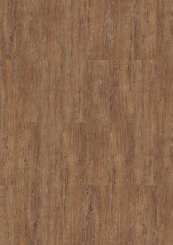24707002-Country-Oak-Natural.jpg
