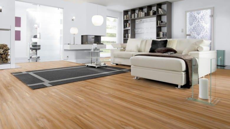WINEO 400 wood zum Kleben - Soul Apple Mellow - DB00107