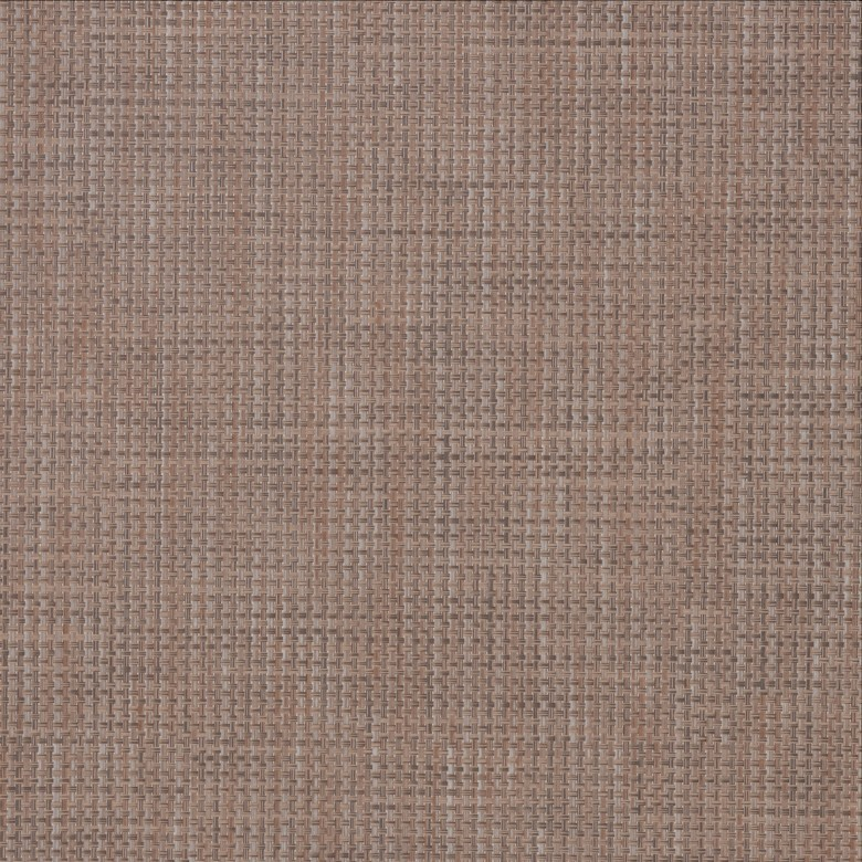 Tweed%20Brown.jpg