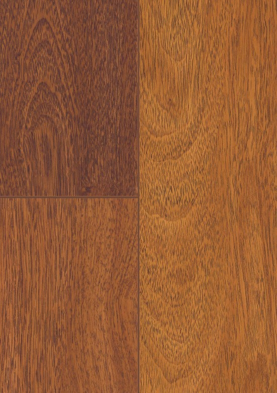 Parador-Classic-1050-Merbau-Holzstruktur-4V-zoom.jpg