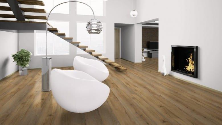 WINEO 400 wood XL zum Klicken - Liberation Oak Timeless - DLC00128