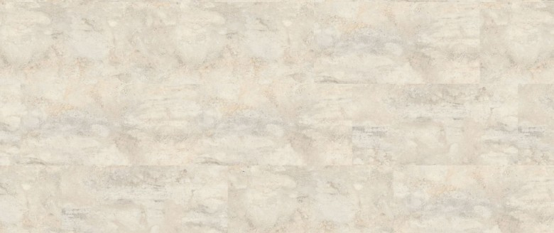 Wineo-400-stone-Magic-Stone-Cloudy-DB00136-Room-Up-Front.jpg