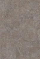 Vorschau: Berry-Alloc-Pure-GlueDown-Disa-797M_1.jpg