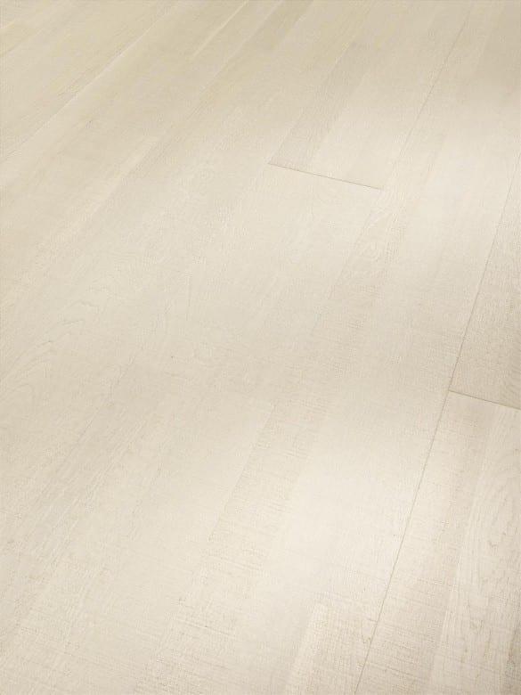 Parador Trendtime 6 - Eiche perlmutt Sägestruktur 4V Living lackversiegelt matt - 1739942 - Room Up - Seite