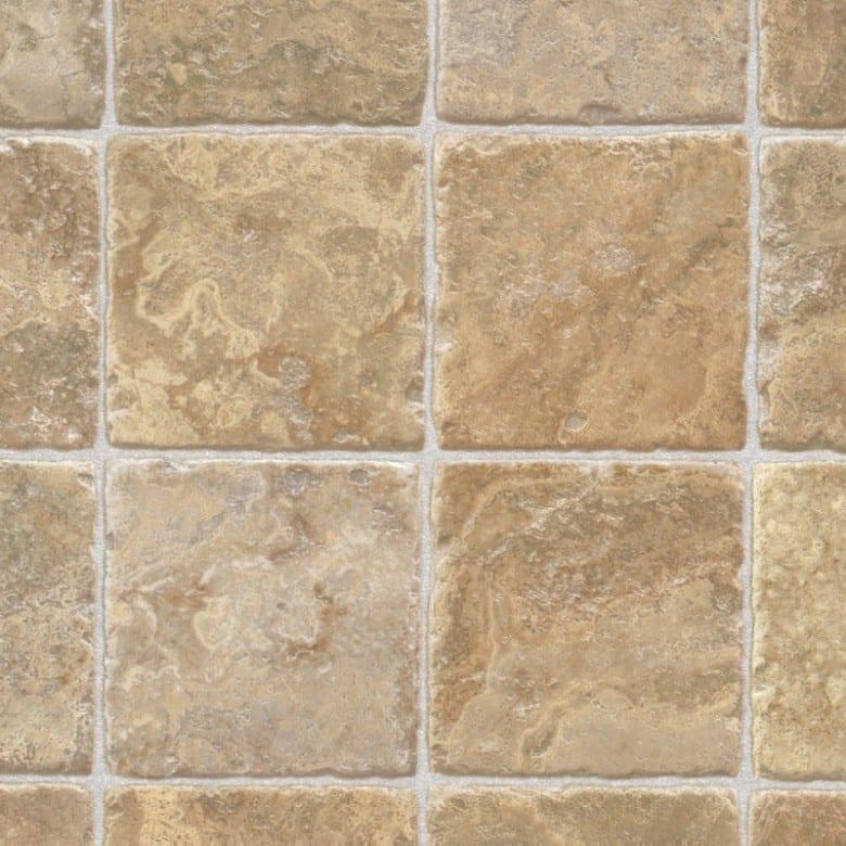Tarkett Standard Semois beige - PVC Boden Tarkett Standard