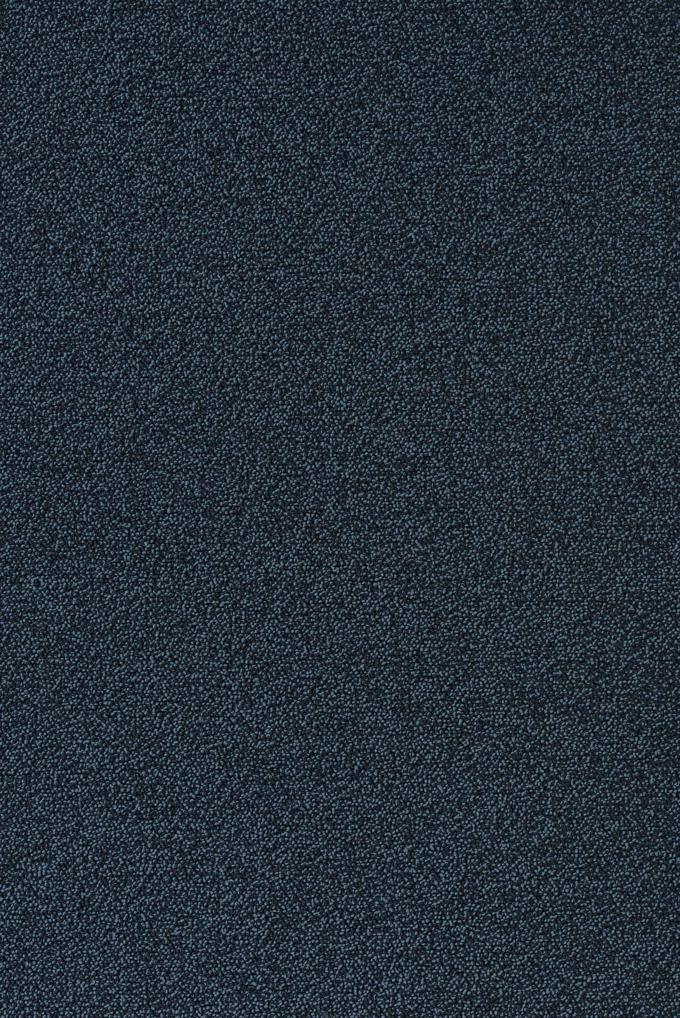 vorwerk teppich essential 1032 3p84 room up online. Black Bedroom Furniture Sets. Home Design Ideas