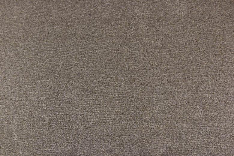 Ideal Caresse 965 - Teppichboden Ideal Caresse