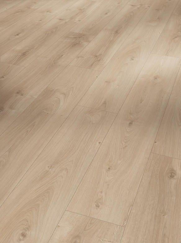 Parador Eco Balance Pur - Eiche Avant geschliffen 4V Holzstruktur - 1730679 - Room Up - Seite