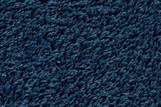 Vorwerk Contessa 3L41 - Teppichboden Vorwerk Contessa - Auslaufware