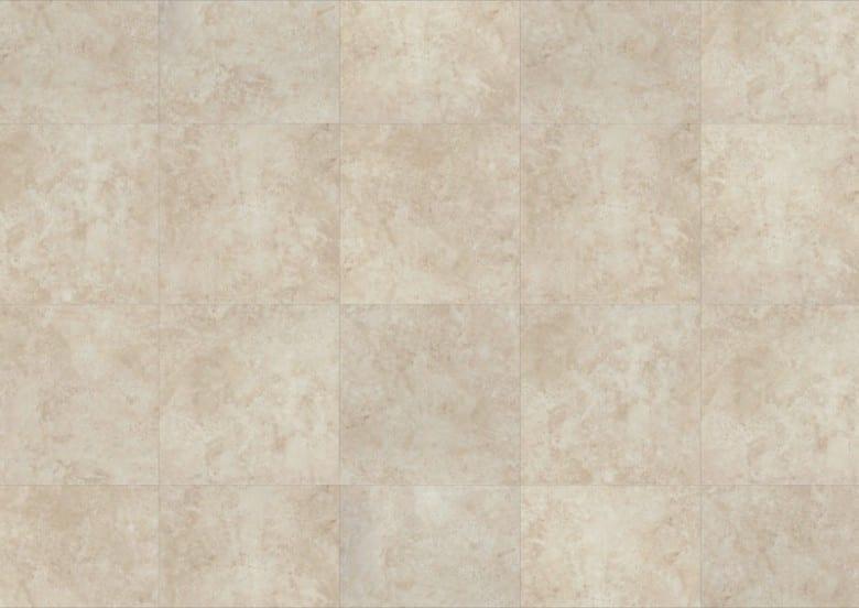 vinylboden kleben in fliesenoptik wei kaufen. Black Bedroom Furniture Sets. Home Design Ideas