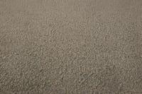 Vorschau: Infinity 495 JAB - Teppichboden Velours