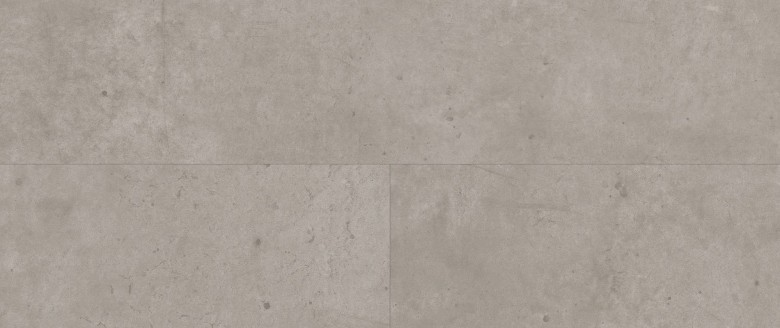 Wineo-400-stone-Vision-Concrete-Chill-DB00135-Room-Up-Zoom.jpg