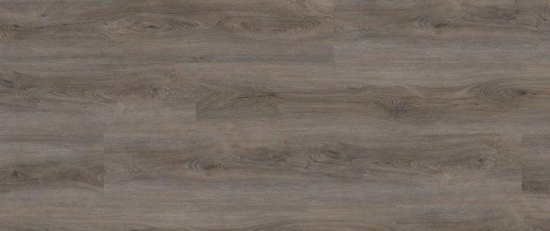 Wineo-400-wood-XL-Valour-Oak-Smokey-DLC00133-Room-Up-Front5ad9c928e3af1.jpg