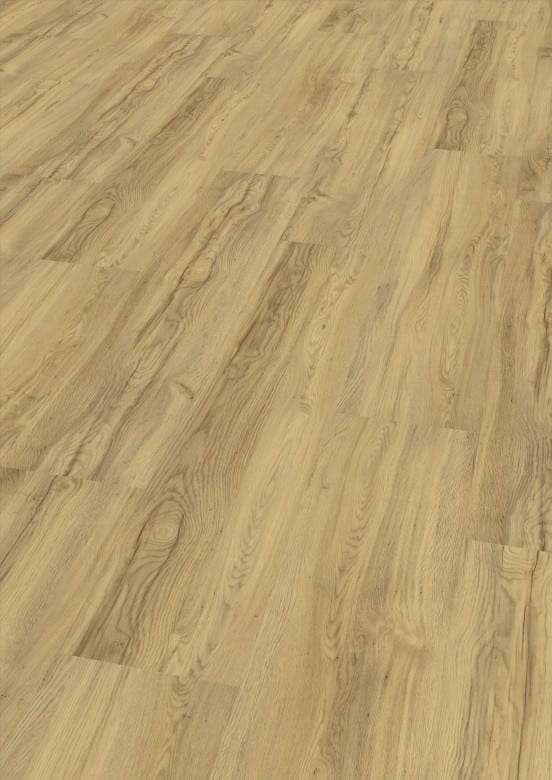 Canyon Oak - Wineo Purline 1000 Wood Klick Design-Planke