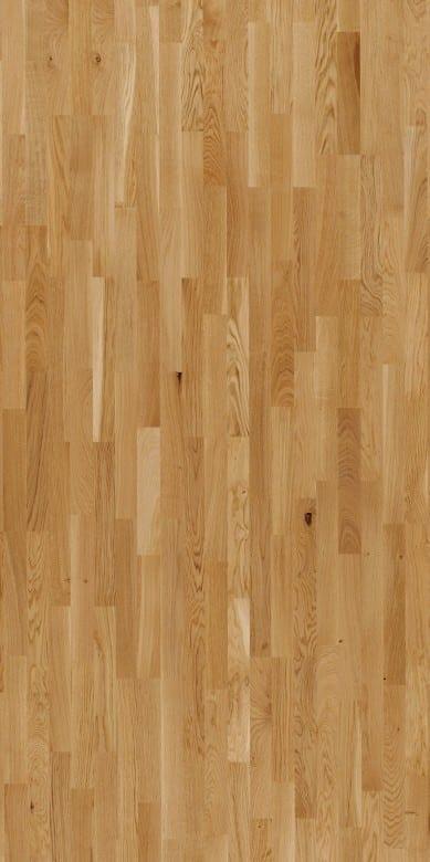 Eiche Rustikal lackversiegelt matt - Parador Parkett Basic 11-5