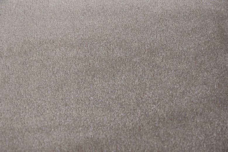 Ideal Silk 408 - Teppichboden Ideal Silk