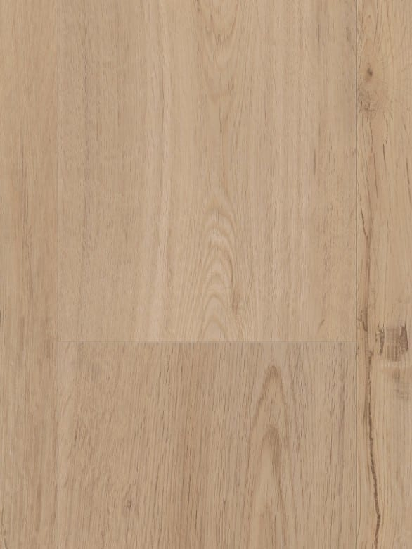 PARADOR Classic 2050 - Vinylboden 5.0 Eiche geschliffen Gebürstete Struktur - 1442063