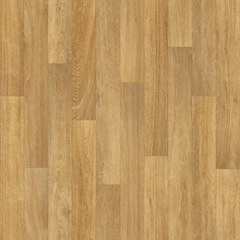Pietro Natural Oak 236L BIG - PVC-Boden Pietro Big Beauflor