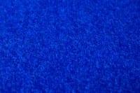 Vorschau: Garden Blau mit Noppen - Orotex Kunstrasen