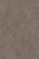 Berry-Alloc-Pure-GlueDown-Disa-996D_1.jpg