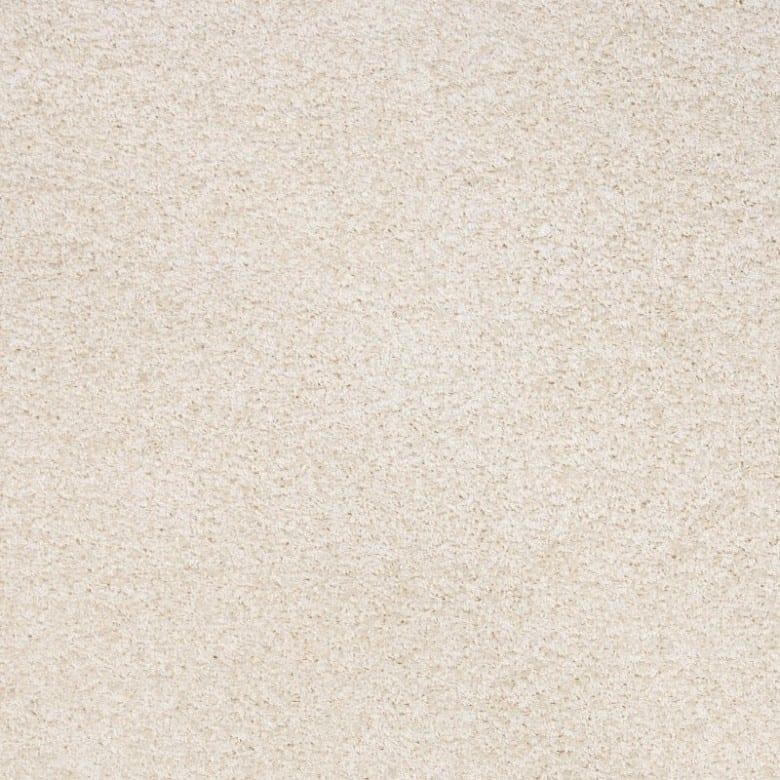 Ideal Sparkling 300 - Teppichboden Ideal Sparkling