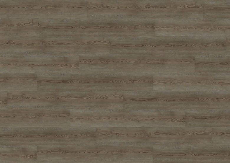 Scandic Grey - Wineo 600 Wood XL Vinyl Planke zum Kleben