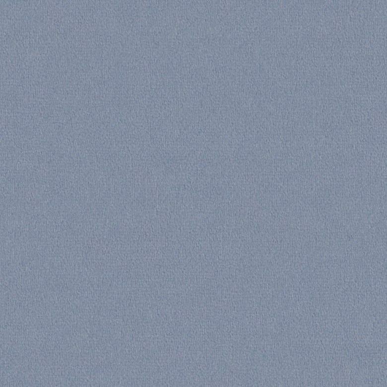 Vorwerk Nerz 3M56 - Teppichboden Vorwerk Nerz